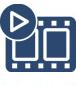Galerie Vidéos Orléans