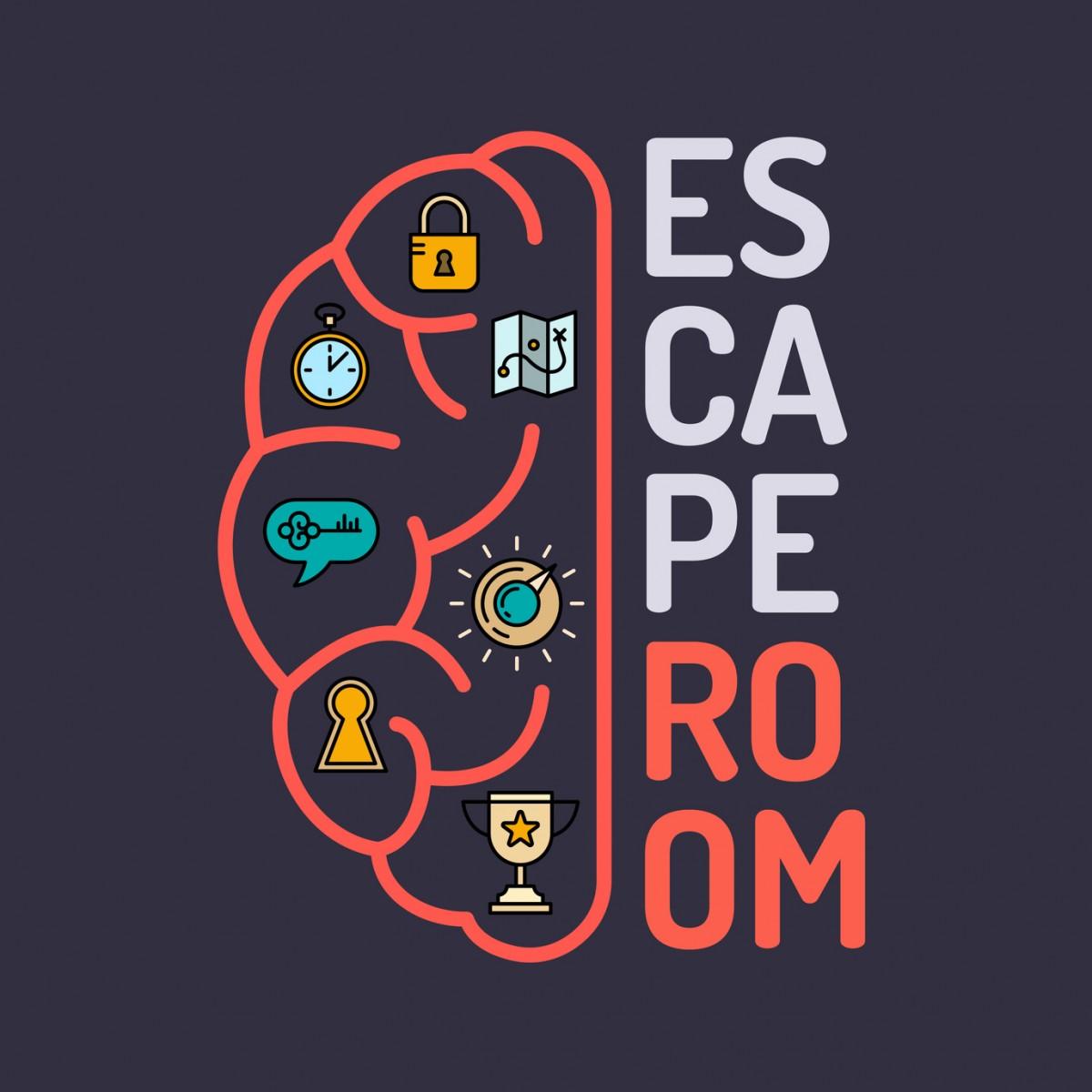 Orléans: 7 escape rooms pour tous les goûts!