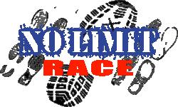 No limit Race 2018