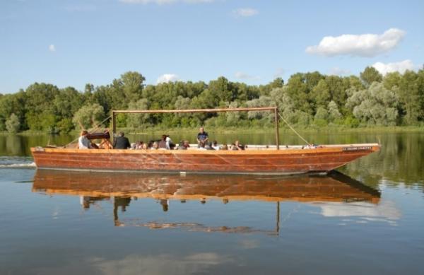 Passeurs de Loire
