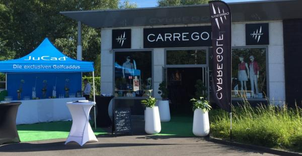 Carre Golf