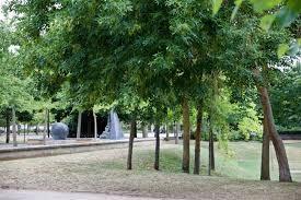 Parc Léon Chenault