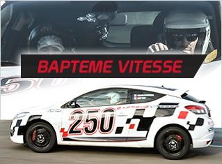 GT VIP