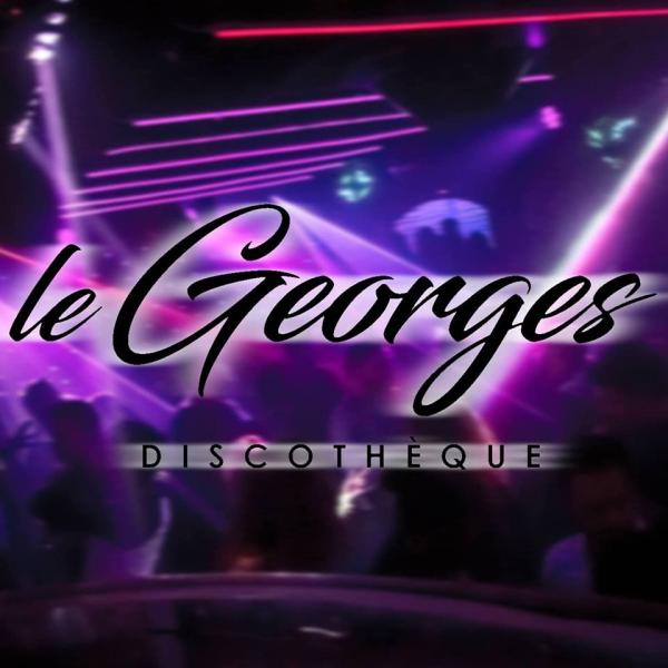 Le Georges
