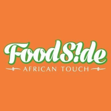 Food Side