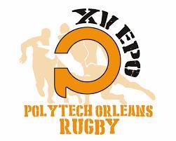 La Kfet de Polytech'Orleans