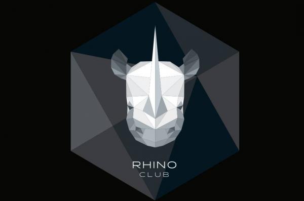 Rhinoclub