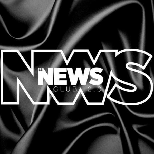 Le News 2.0