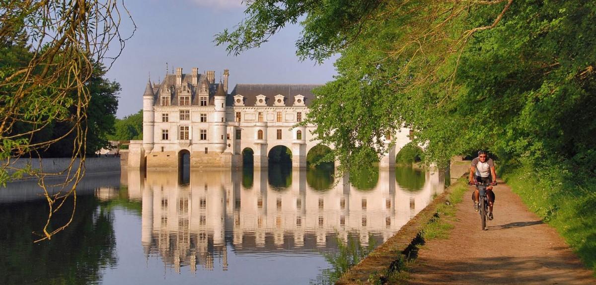 Best Western La Porte des Châteaux